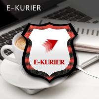 e-kurier